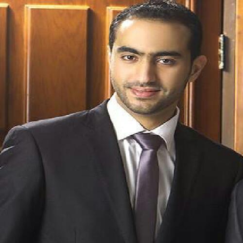Waseem Shamieh