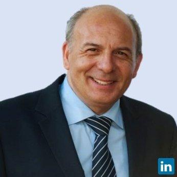 José Manuel silva Gonçalves