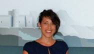 Mireia Martínez