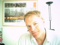 Joachim Ter Haar