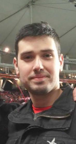 Iván Plouchuk