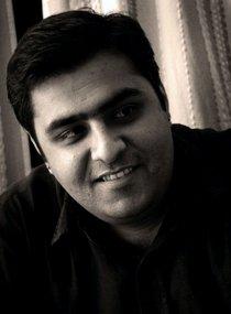 Sahil Jatana