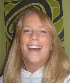 Deborah Rydman