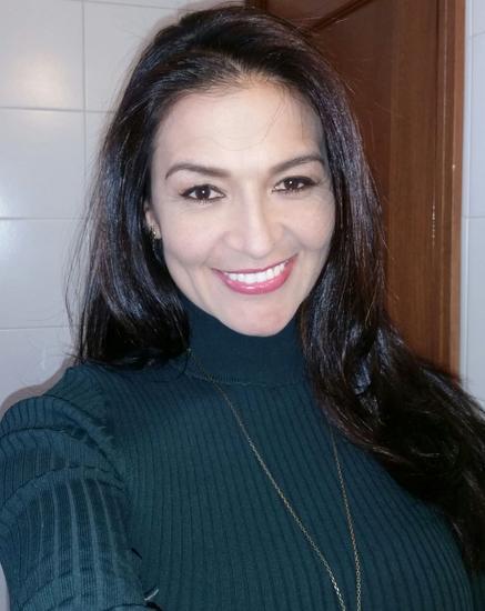 Johanna Puerto Pinilla