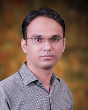 Khawaja Danish Mir