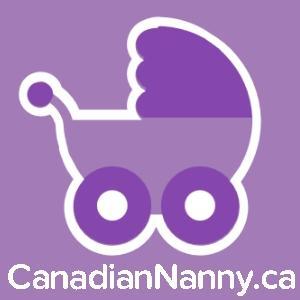 Canadian Nanny