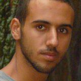 zakaria El Khechafi