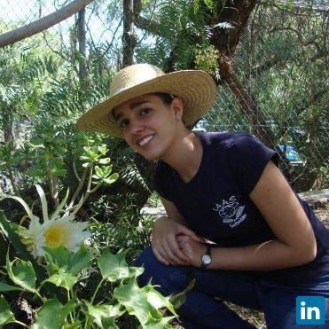 Ana Baños Quintana
