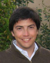 Paolo Solari
