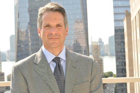 Howard Tanner Attorney