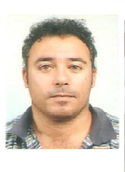 Manuel Guillen Santana