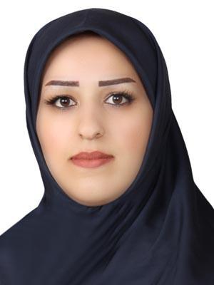 Saedeh   Khari