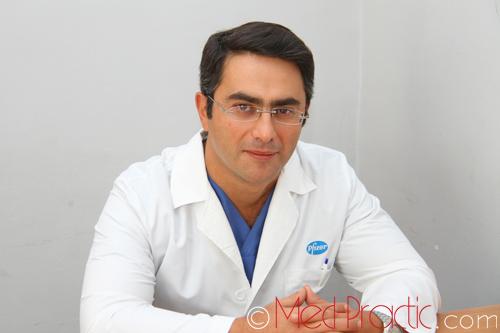 Alexander Barbakadze