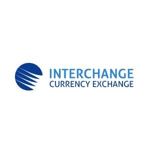 Interchange Currency Exchange