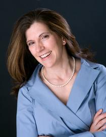 Janet Carmosky