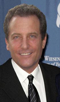 Jeff Casali