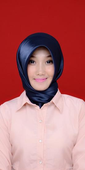 Sheranita Nur Afina, S.E
