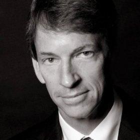 Bill Minick, Attorney