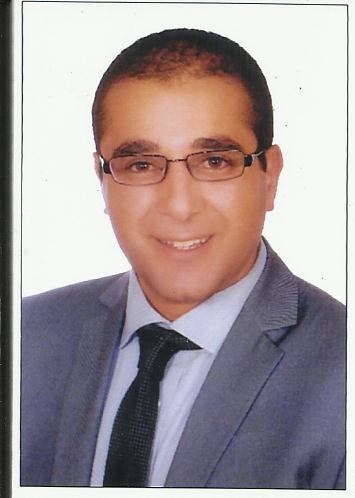 Omar Ibrahim  Mossaad