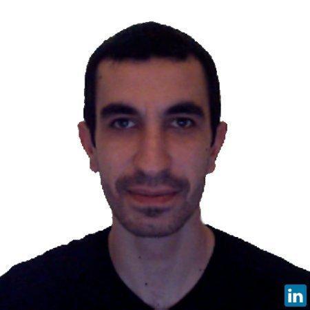 Jairo Rodriguez Rueda