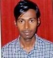 Aditya kumar Prajapati