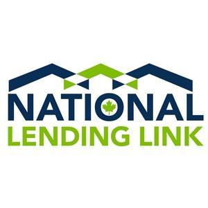 National Lending Link