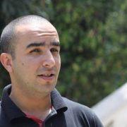 Moncef Mustapha Mahdadi