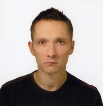 Francois Goeusse