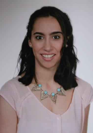 Daniela  Jacinto