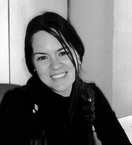 Milena Gonzalez