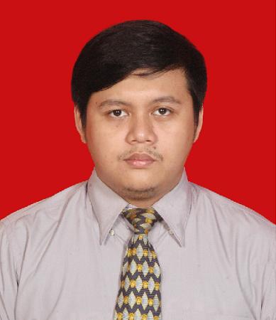 Fakhri Prasetyo Putra