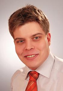Felix Kollmann