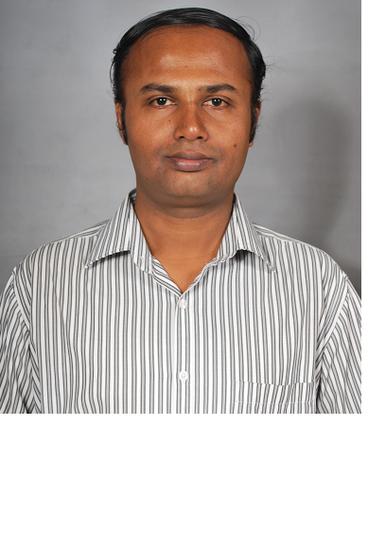 Ashok Awati
