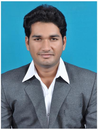 Gowtham Kumar Mallidi