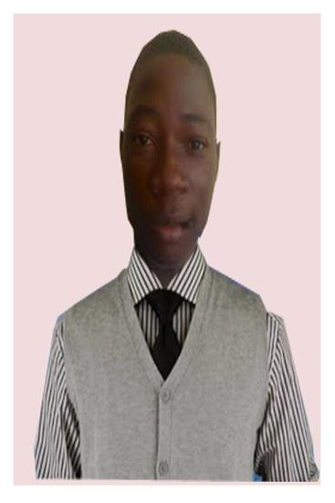 Shuaibu Abdullahi