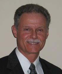 Curtis Clarke