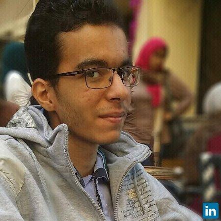 Moatasem Abdel-Fatah  Mohamed Abdel-Aziz