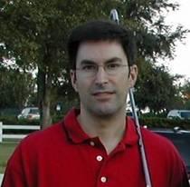 David Nelson