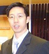 Yee John Su