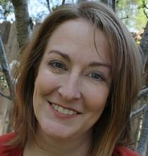 Shannon Brewington