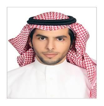 Meshari Alqadhibi