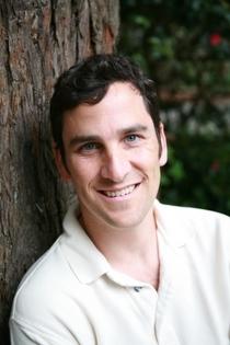 Andy Kurtzig
