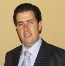Jose Antonio Guinea