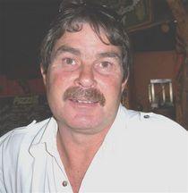 Robert Kapp