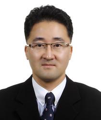 Yongseok Jeon