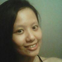 Nguyễn Thị Ngọc Nguyên