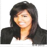 Shahira Hassan