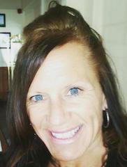Michelle  Regenwether