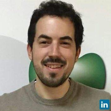 Rubén Vázquez Vélez