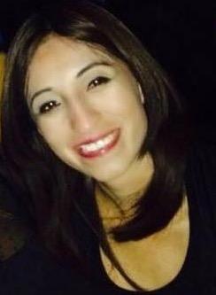 Susana Cruz Angeles